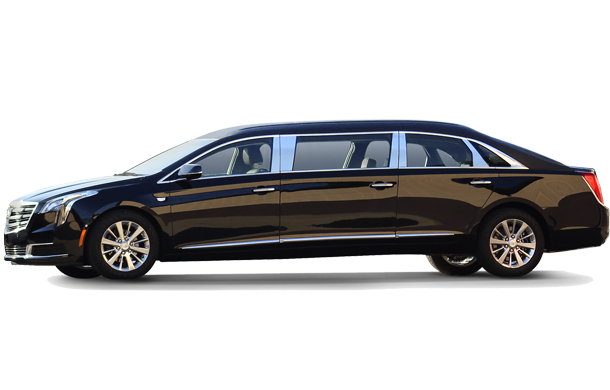 2017-CADILLAC-XTS-48-RAISED-ROOF-LIMOUSINE