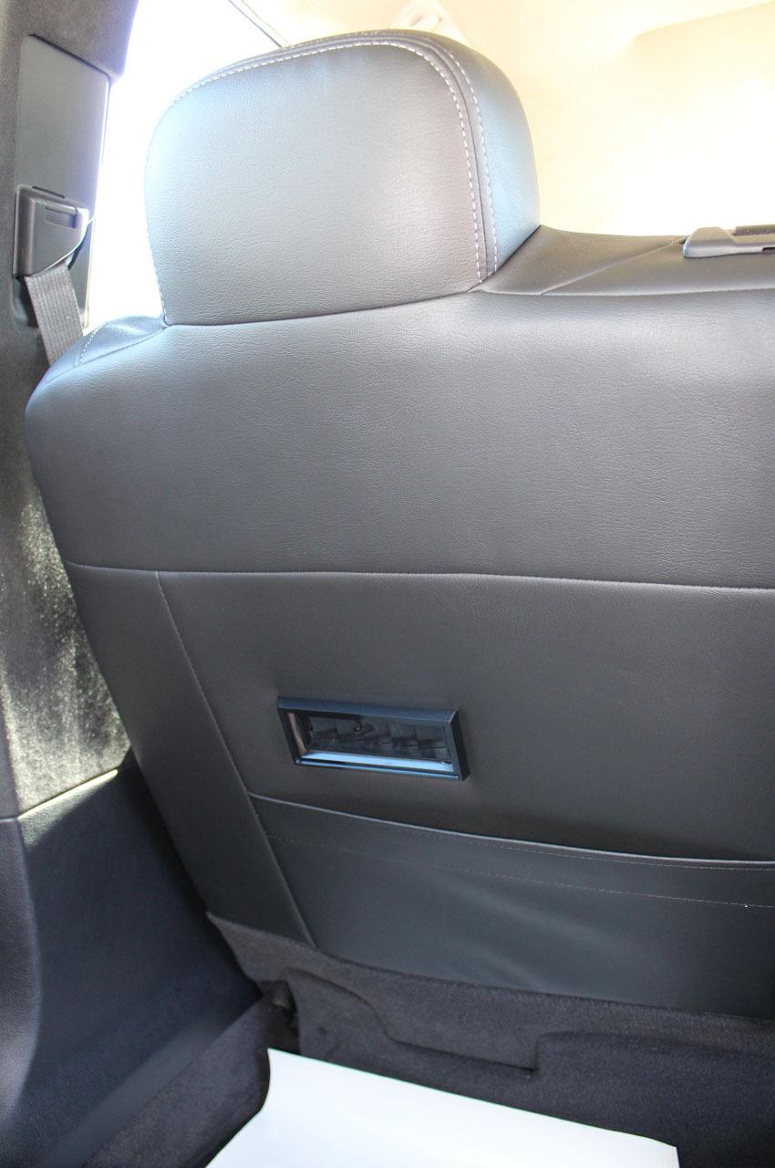 2018-Cadillac-XTS-Raised-Roof-Limousine-10