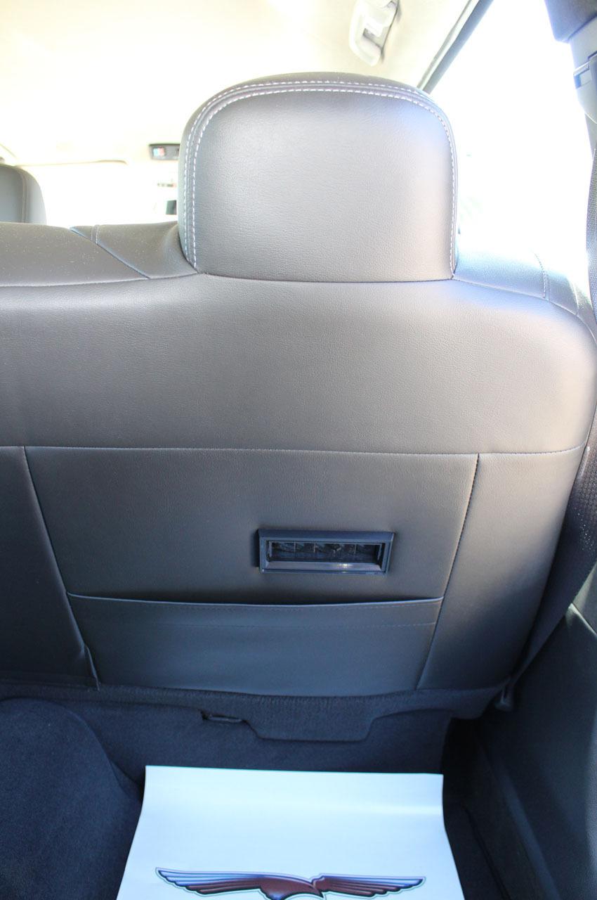 2018-Cadillac-XTS-Raised-Roof-Limousine-11