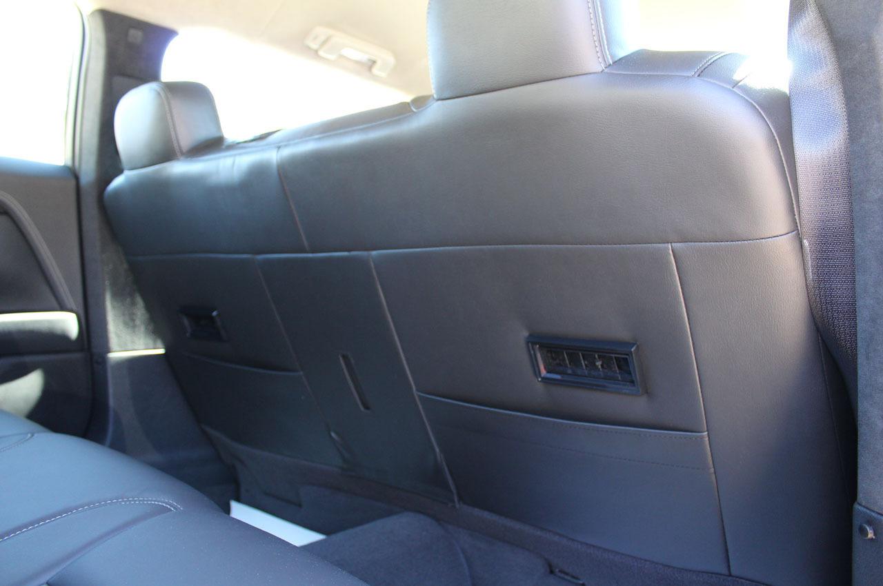 2018-Cadillac-XTS-Raised-Roof-Limousine-12