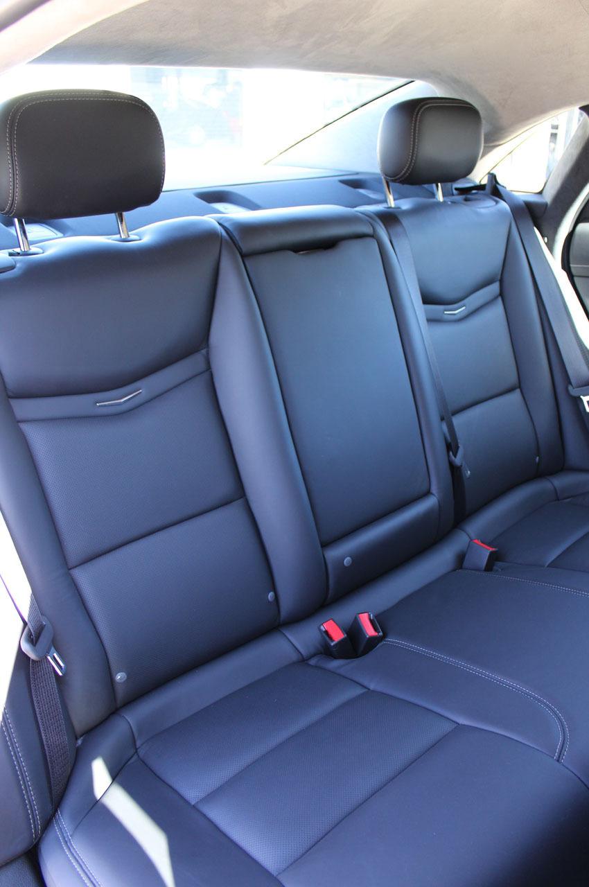 2018-Cadillac-XTS-Raised-Roof-Limousine-13 (1)