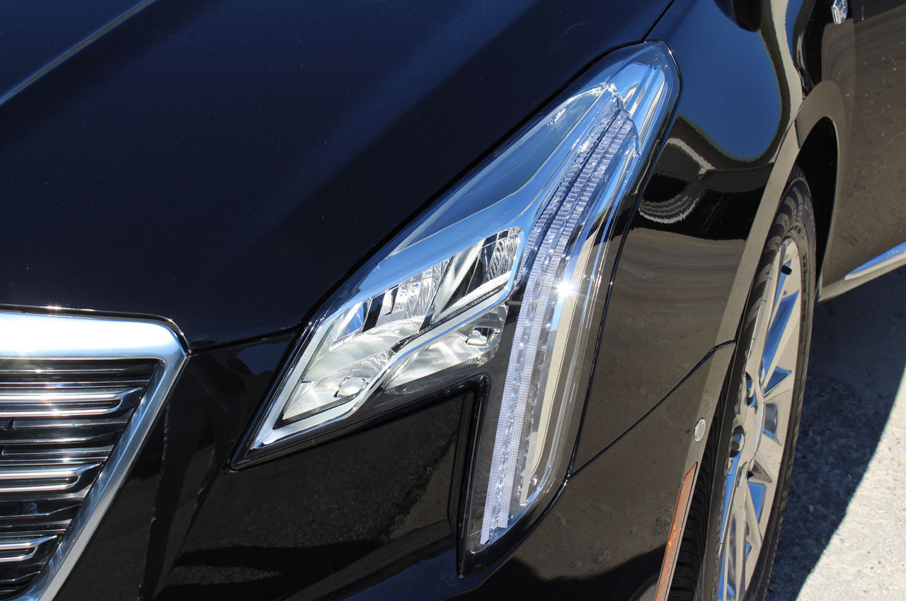 2018-Cadillac-XTS-Raised-Roof-Limousine-19