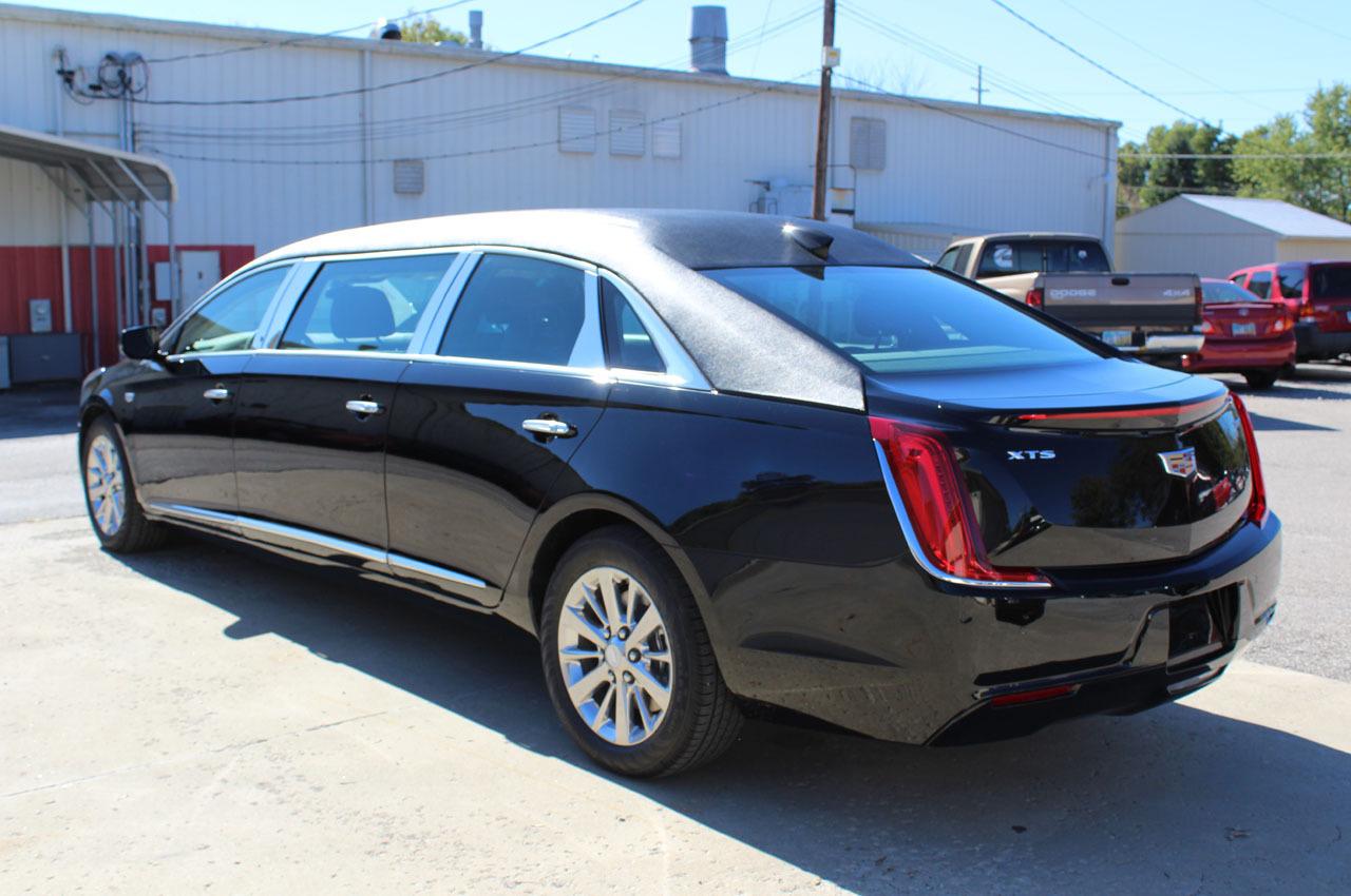 2018-Cadillac-XTS-Raised-Roof-Limousine-2