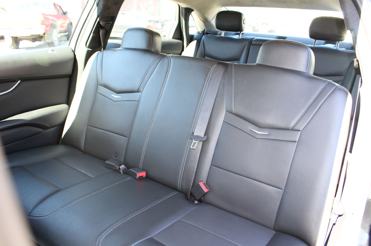 2018-Cadillac-XTS-Raised-Roof-Limousine-4