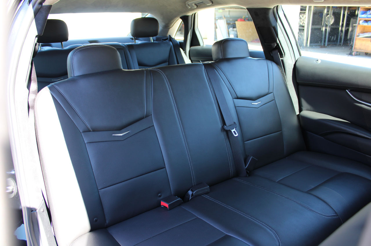 2018-Cadillac-XTS-Raised-Roof-Limousine-5