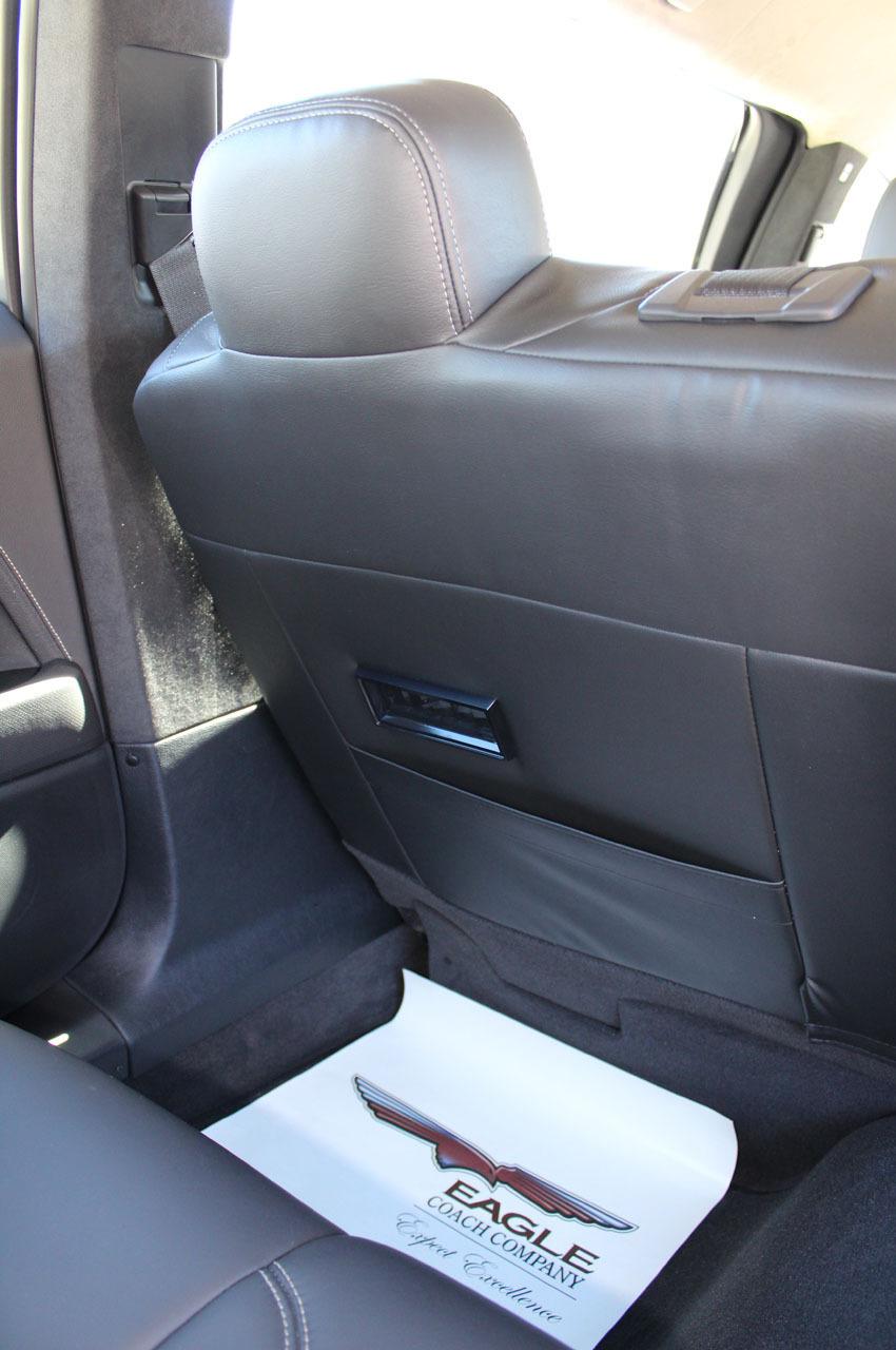 2018-Cadillac-XTS-Raised-Roof-Limousine-9