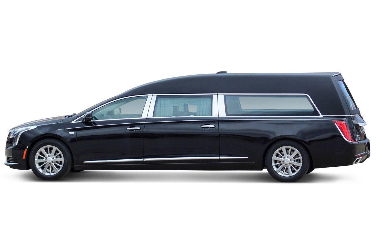 Cadillac-XTS-Kensington-Coach-Hearse-Eagle-Federal-1O