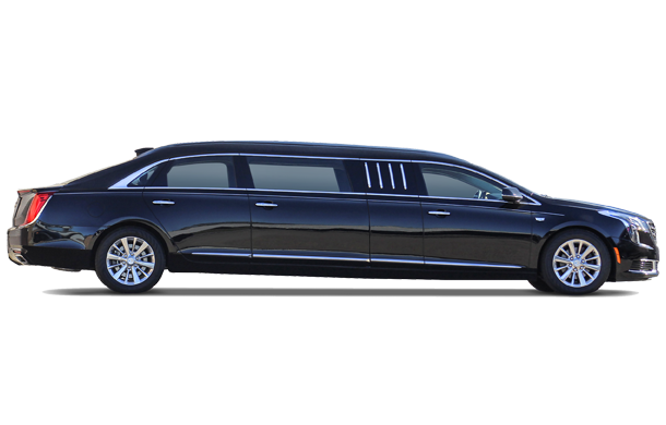 2018-CADILLAC-XTS-RAISED-ROOF-70-LIMOUSINE