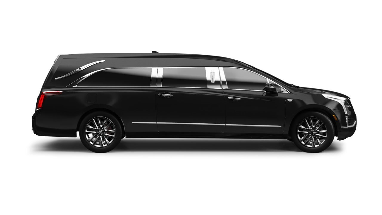 Eagle-Coach-2021-Cadillac-XT5-Echelon-3