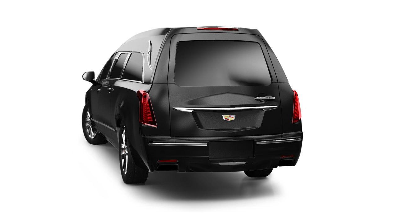 Eagle-Coach-2021-Cadillac-XT5-Echelon-4