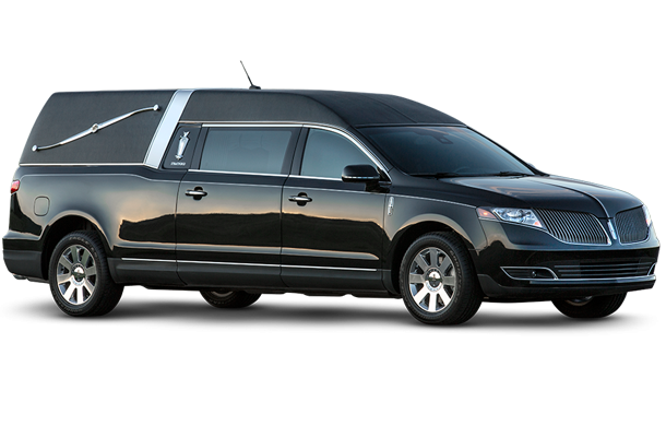 Lincoln-MKT-Stratford-Coach-Hearse-Federal-Coach-Company