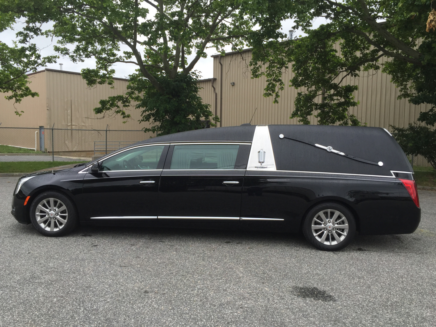2018 lincoln hearse. interesting 2018 img_5277jpg in 2018 lincoln hearse g