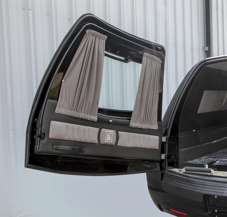 Sov rear door_3027 hi6
