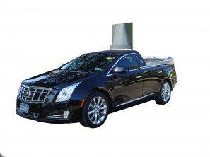specialty-hearse-metropolitan-flower-car-005-cutout