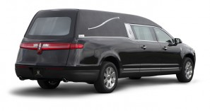 diplomat-lincoln-hearse