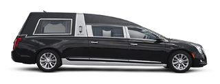 masterpiece-cadillac-hearse
