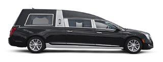 masterpiece-cadillac-hearse