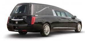 sovereign-cadillac-hearse