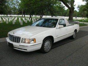 1999-cadillac-metropolitan-flower-car