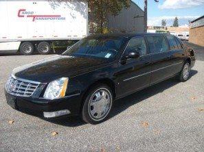 2009-cadillac-eureka-six-door-used-funeral-limousine-thumb