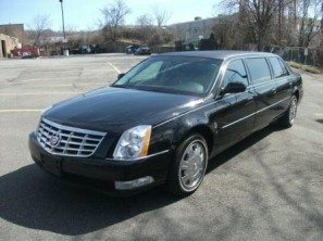2009-cadillac-federal-six-door-used-funeral-limousine-thumb