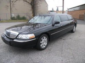 2009-lincoln-superior-six-door-used-funeral-limousine-thumb