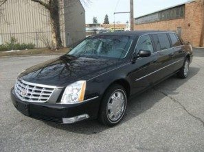 2011-cadillac-superior-six-door-used-funeral-limousine-thumb