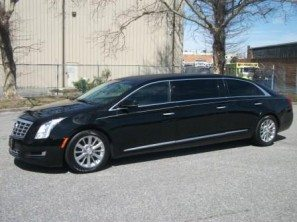 2013-cadillac-superior-xts-six-door-used-funeral-limousine-thumb