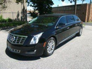 2015-Cadillac-Superio- XTS-Six-Door-Funeral-Limousine