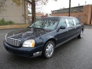 2003-Cadillac-Lcw-Six-Door-Limousine-thumb