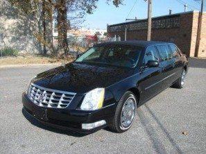 2008-cadillac-eureka-six-door-used-funeral-limousine-thumb