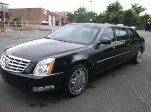 2008-cadillac-eureka-six-door-used-funeral-limousine-thumb2