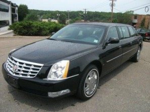 2008-cadillac-eureka-six-door-used-funeral-limousine-thumb3
