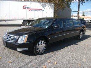 2009-cadillac-eureka-six-door-used-funeral-limousine-thumb2