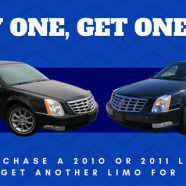 Buy One Get One FREE Offer – Available Only for a Limited Time!!